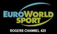 EuroWorld Sports