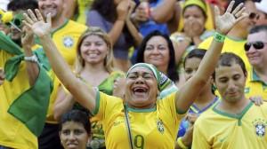 PSQ96-BRAZIL-WORLDCUP+(1)