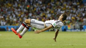 TH105_Brazil_Soccer_WCup_Germany_Ghana