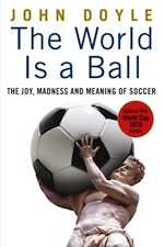 The World is a Ball at amazon.ca