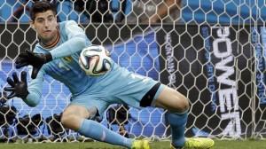 WCEM267-Brazil+Soccer+WCup