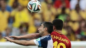 WCTH152_Brazil_Soccer_WCup_Belgium_Russia