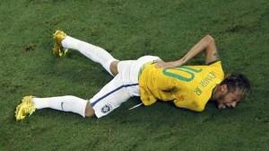 neymar-front06sp1