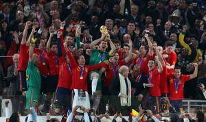 spainworldcup20101
