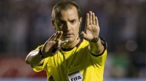 wc-referee11sp1