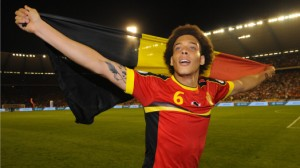 FBL-WC2014-QUALIFIERS-BEL-SRB